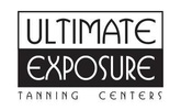 Ultimate Exposure Tanning Centers